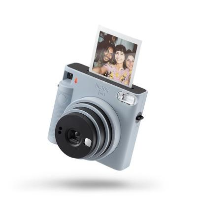 FUJI | กล้องโพลารอยด์ Fujifilm Instax SQUARE SQ1