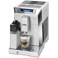 DeLonghi TOP ECAM 45.760.W