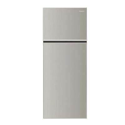 Panasonic國際牌 393L雙門變頻冰箱 NR-B408TV-H