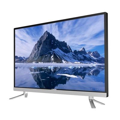 Fujisan | 4K Curved Slim Ultra HD Smart Frameless LED TV (32-60-inch)
