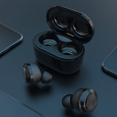 Xiaomi | หูฟังบลูทูธ Redmi AirDots TWS DT3