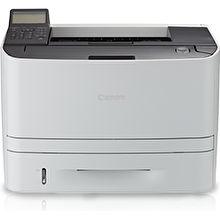 Canon imageCLASS LBP251dw Mono Printer