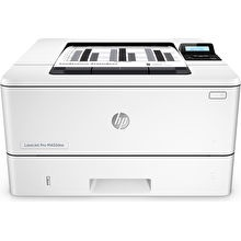 HP LaserJet C5F94A Printer