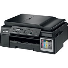 Brother DCP-T700W Printer