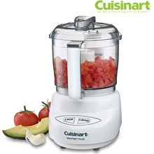 Cuisinart DLC-2A  Food Processor