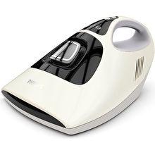 Philips FC6230 Vacuum Cleaners
