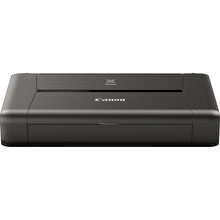 Canon PIXMA iP110 Office Mobile Printer