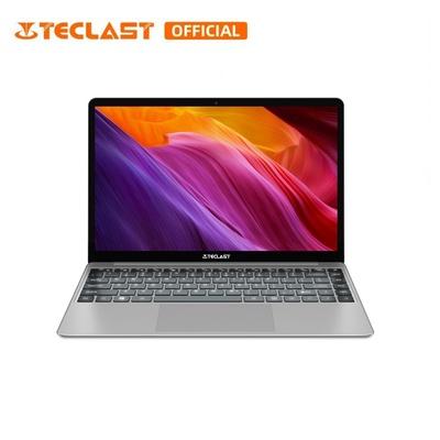TECLAST | F7 Plus Laptop 14.1 Inch