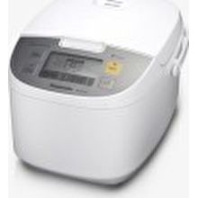 Panasonic Sr-Ze185Wsh 1.8L Rice Cooker