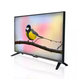 ProVision | ดิจิตอลทีวี 32 นิ้ว รุ่น LT32G33
