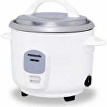Panasonic SR-E28WSH Conventional Rice Cooker