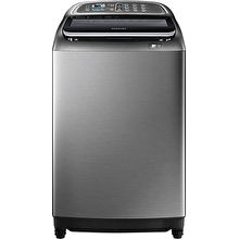 Samsung Wa11J5750Sp 11Kg Top Load Washer