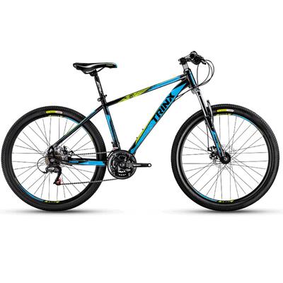 Trinx | K016 Mountain Bike