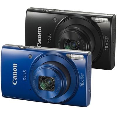 Canon | กล้อง Compact รุ่น IXUS 190