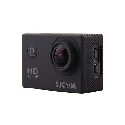 SJCAM SJ4000 Wifi Black