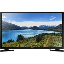 Samsung J4003 HD TV 32-Inch