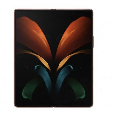 Samsung | Galaxy Z Fold2 12GB/256GB