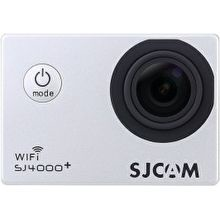 SJCAM SJ4000 Plus White