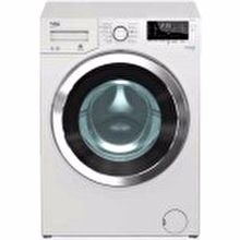 Beko WMY914831 9Kg Front Load Washer