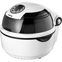 Gourmia GTA1500 Digital Electric Air Fryer