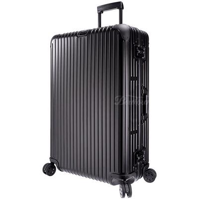 【RIMOWA】TOPAS STEALTH 30吋中大型行李箱