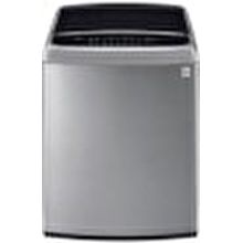 LG WFT1181DD Top Load Washer 11kg