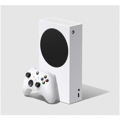 Microsoft マイクロソフト┃Xbox Series S 本体