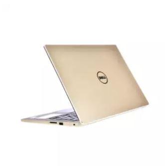 Dell W56712559THW10 เดล คอมพิวเตอร์ แล็ปท็อป