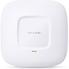 TP-LINK EAP220 Access Point