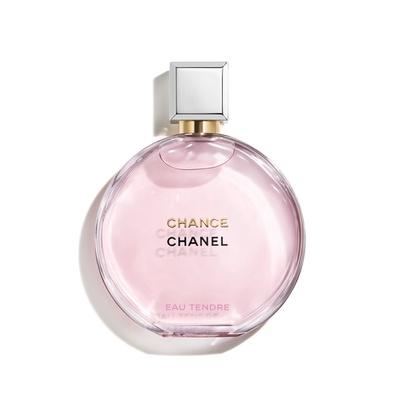 Chanel | Chance Eau Tendre EDP 100ml