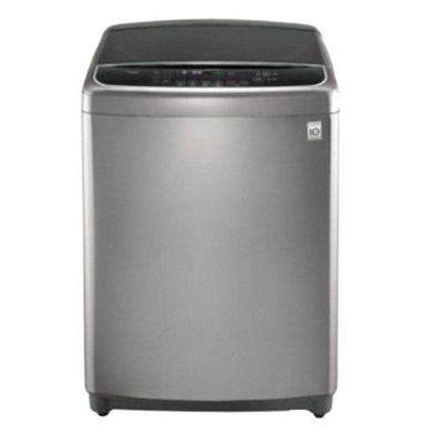 LG樂金 17KG高效率變頻洗衣機 WT-D176VG