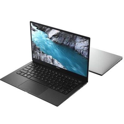 DELL | XPS 13.4-inch core-i5 Laptop