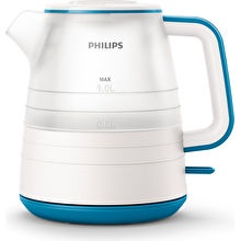 Philips Daily Collection Kettle HD9344