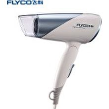 Flyco FH6251 Hair Dryers