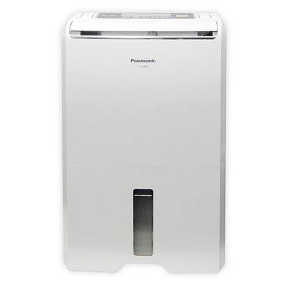 Panasonic國際牌 11公升/日 空氣清淨除濕機F-Y22BW