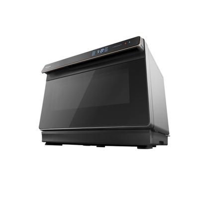 Panasonic | NU-SC300BYPQ Convection Steam Oven 30L
