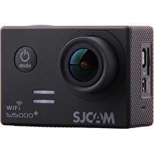 SJCAM SJ5000 Plus Black