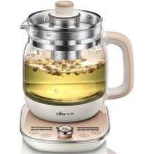 Bear YSH-A15W6 Health Pot, Automatic Glass Electric Kettle