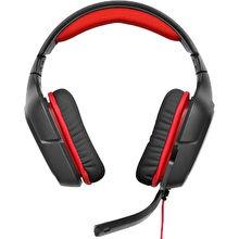 Logitech G230 Gaming Headset