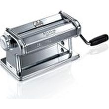 MARCATO Atlas 180 Noodle Makers