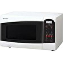 Sharp R-25C1 Microwaves