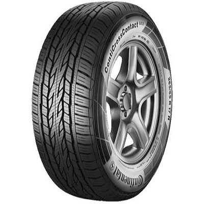 Continental | Tyre 215 60 17