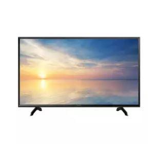 PANASONIC TV TH-40F400T FULL HD PANASONIC 40