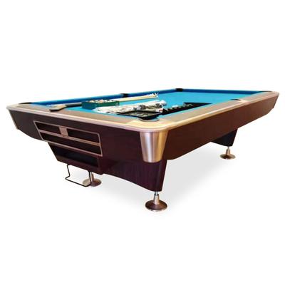 Brunswick | Standard Size Billiard Table