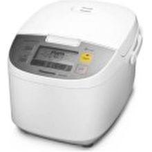 Panasonic 1.8L Micom Rice Cooker SR-ZE185