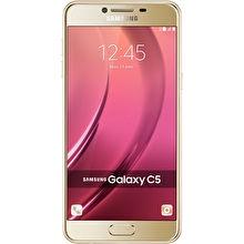 Samsung Galaxy C5 64GB