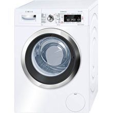 Bosch WAW-28790IL 9kg Washing Machine