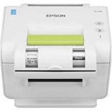 Epson LabelWorks Pro100 Printer