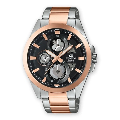 Casio | Edifice ESK-300-5486