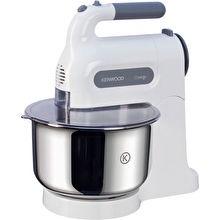 KENWOOD HM680 Hand Mixer